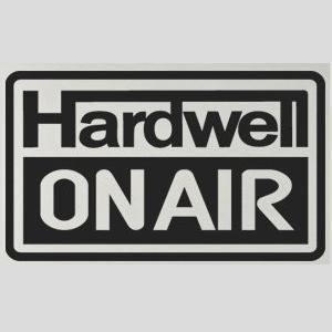 Hardwell On Air 001