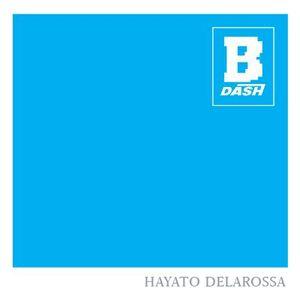 WE LOVE B-DASH