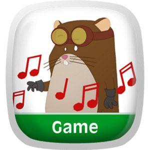 Laitas - Game Of Tones (2012 May mix)