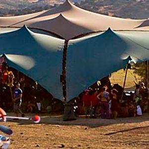 Boom Festival 2010 Podcast 09 by Antonio Testa and Susana Beatriz Alvear