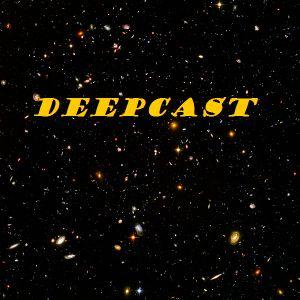 DEEPCaST 16