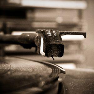 STEF-7 _0061 Mix Sound Techno