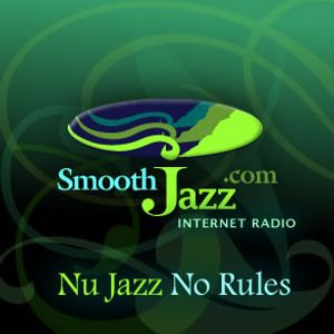 Jazz In The House with Paris Cesvette on smoothjazz.com (Show 41)