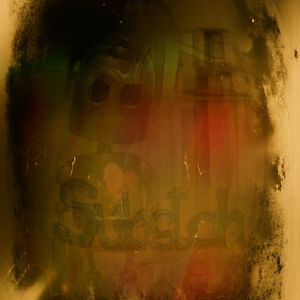 2018.01.14. -cold cloudy crazy days- drumfunk,jungle mix