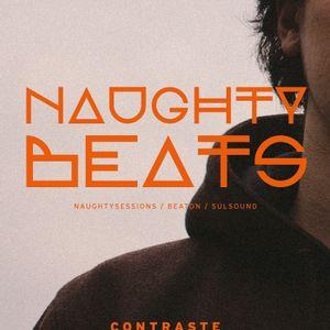Naughtybeats @ Contraste (Porto)