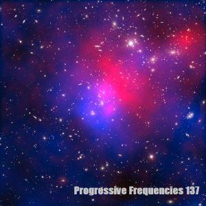 Progressive Frequencies 137