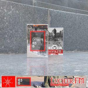 Lucifer FM 10.5/15 side A