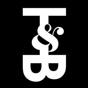 Trouble & Bass Smashcast 033 - Guerilla Speakerz