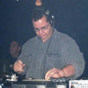 DJ Xelão Vocal Dance 2005 - Set 12 - Radio Retro Mix