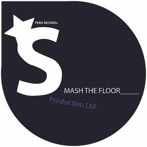 Smash The Floor Filthy Electro Set