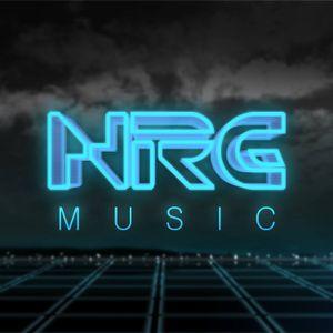 eNeRGy's Tron(Daft Punk) Mashup by eNeRGy_NRG | Mixcloud
