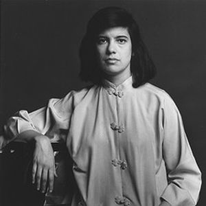 The Scandals of Susan Sontag