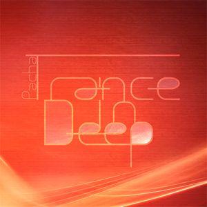 trance in deep 08