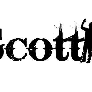 Dj Scottie Cortorreal - Help From the Speakers Vol 8