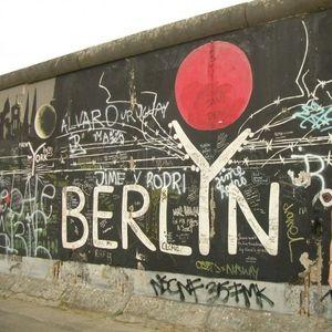 I Just LOVE Berlin