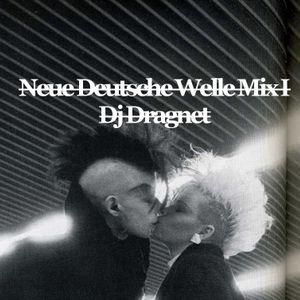 Neue Deutsche Welle Mix I (28/04/2016)
