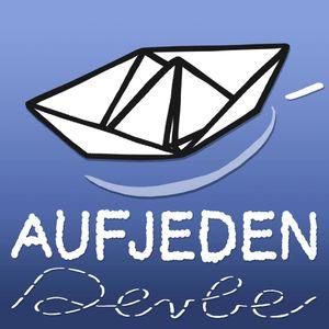 13.12.2012 Aufjeden Derbe
