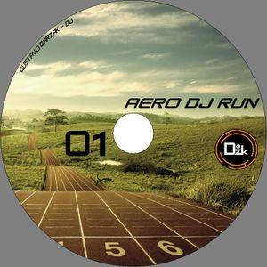 AERO DJ RUN 01 - MUSICA PARA CORRER