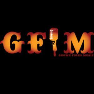 GFM Lounge EP 10