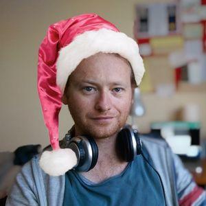 THE JOHN ROGERS CHRISTMAS SHOW, Tue 20 Dec 2016