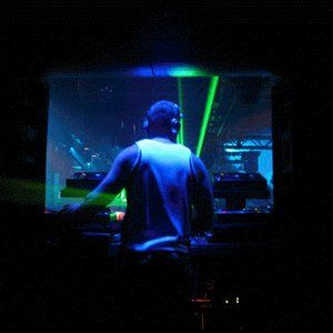 DJ HARDBALL - CRASH'N BURN part 2