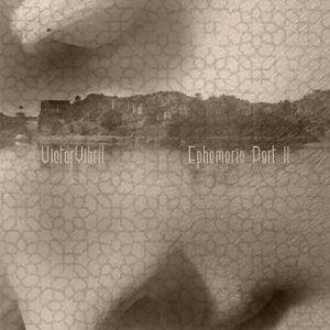 Ephemeris part II