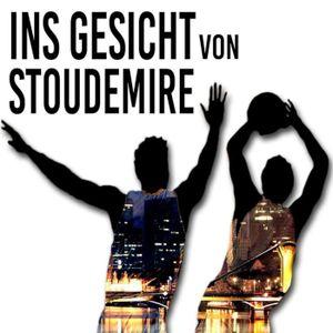 Ep. 34 (25.03.16) - Season Ending Injuries zu Ostern