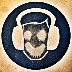 Summer 2014 Recap Mix