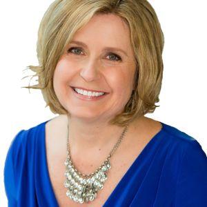 Using Energy to Manifest Money with Carolyn Ellis
