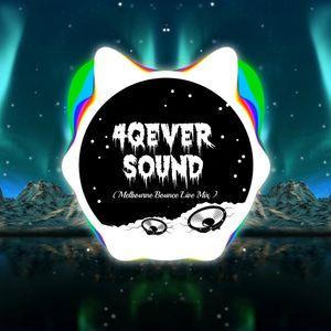 4QEverSound - Melbourne Bounce (Live Mix)