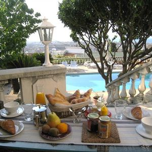 FryBread Breakfast July 22nd 2012 BaseFM
