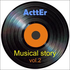 ActtEr-musical story 02