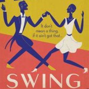 Swingin'w/Danny Lane #6