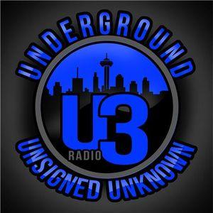 U3 RADIO- MUSIC MUSIC MUSIC