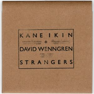 Ripost s13e24 *Kane Ikin & David Wenngren*
