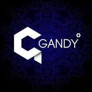 DJ Gandy Radio test !!