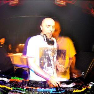 Technasia @ Beatport Live (07.09.2012)