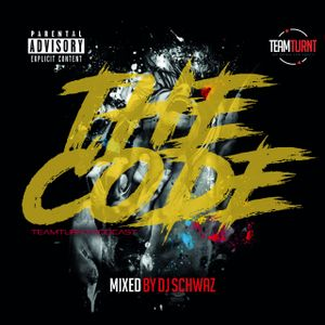 the code 3