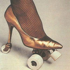 Bezistan Disco - Vol.3