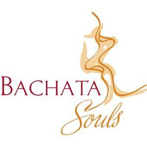 La Linda Bachata 001