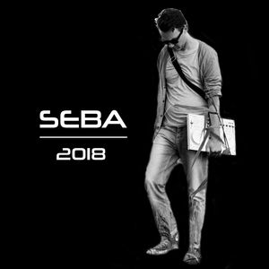 Seba Mix - 2018 Holidays by Essenze