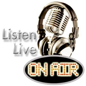 Alex Kotsis Radio Show Fri - 22-06-2012 - Live from Hellenic Radio - South Africa