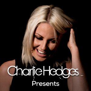 Charlie Hedges Presents September 2015