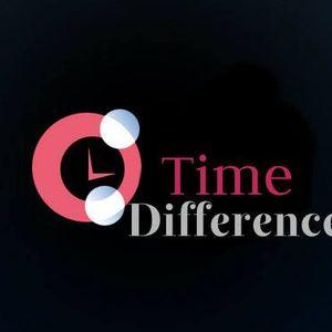 Simos Tagias - Time Differences 203 (27th March 2016) on TM-Radio
