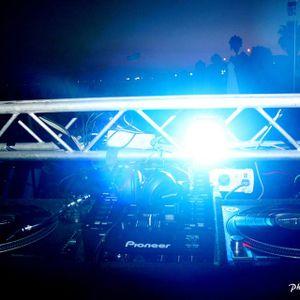 Mix sett 2013