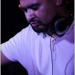Dj Hassan Sas Promo Mix 02
