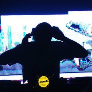 Moondust Live @ Drums.ro Radio (17.04.2010)