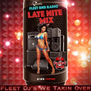 Late Nite Mix #1906