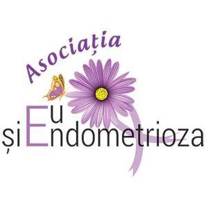 Reportajele Radio Trinitas Endometrioza inamicul tacut