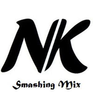 Dj NecK - Smashing Mix